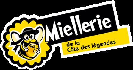 Miellerie de la Côte des Légendes Plouescat Finistère Bretagne