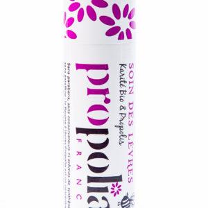 Propolis | Stick pour les lèvres 4 ml